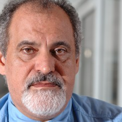 Paulo Rogério Tarsitano3