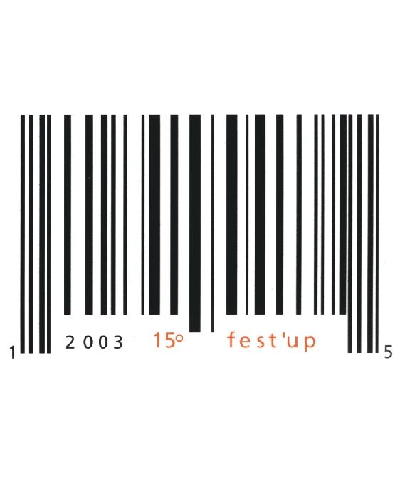 15_Festup