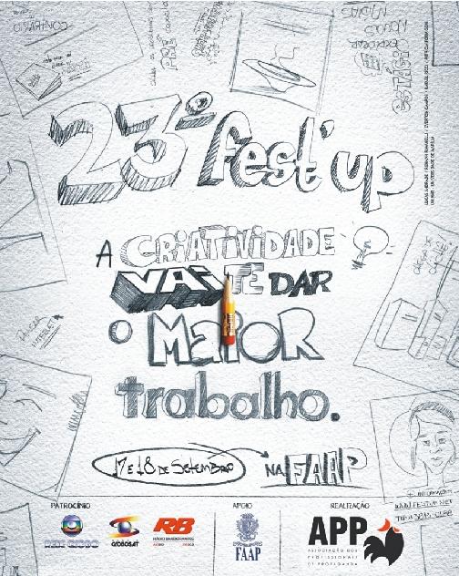 23_Festup