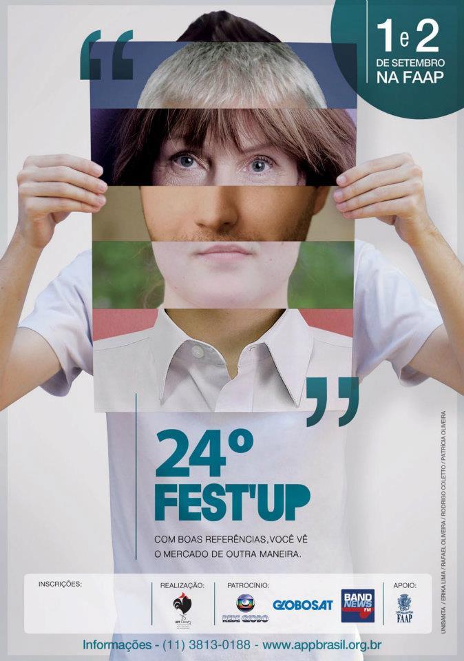 24_Festup