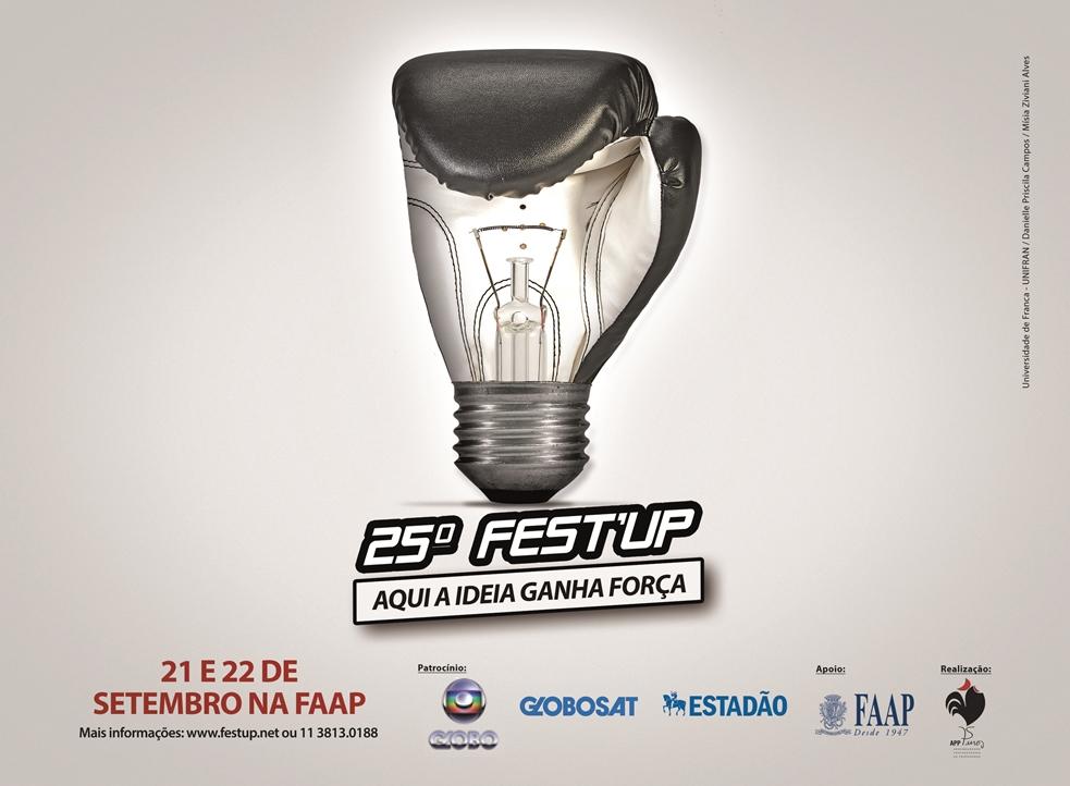 25_Festup