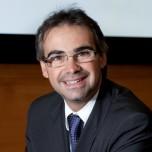 André  Porto Alegre