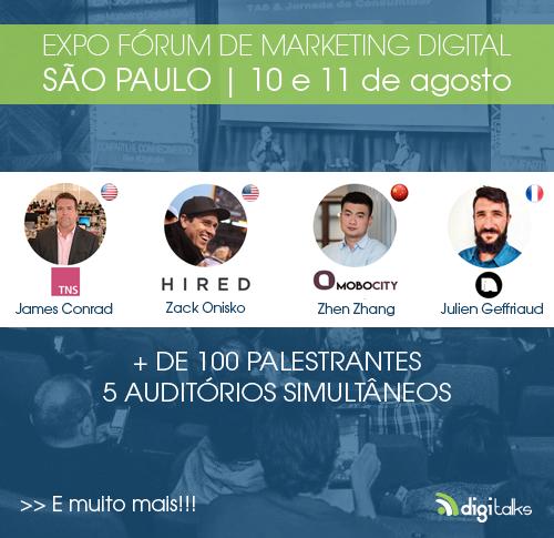expo-digitalks-post