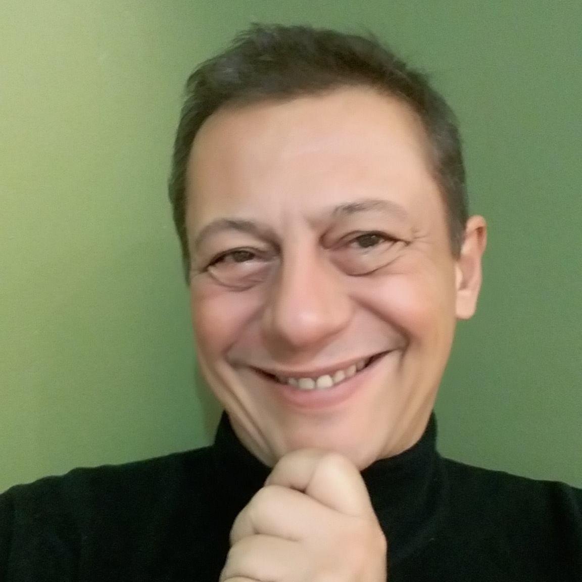 Flavio Ferrari