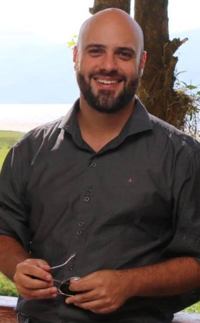 Gabriel Rajão