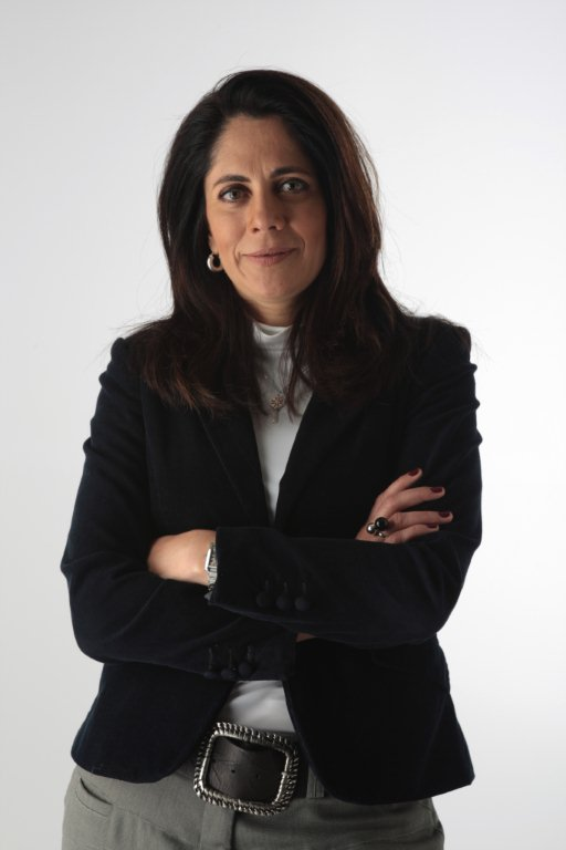 Isabel Borba