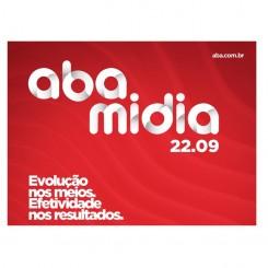 ABA Mídia SP12