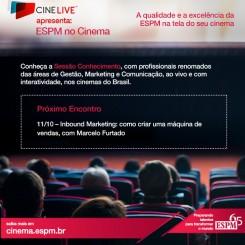emkt_espm_no_cinema3_c