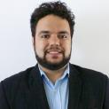 João Gabriel Chebante