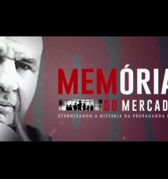 Memorias!