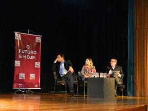 O futuro e hoje (4)
