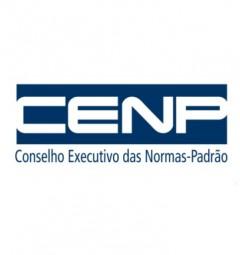 cenp-logo1