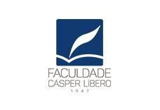 Faculdade Casper Líbero