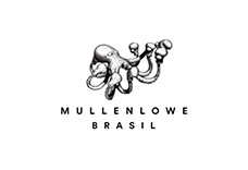 Mullenlowe Brasil