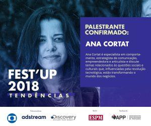 Ana Cortat (1)