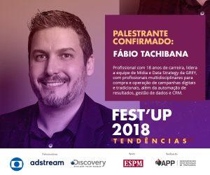 Fabio Tashibana