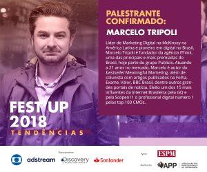 marcelo_tripoli