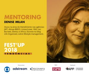 mentoring_denise milan