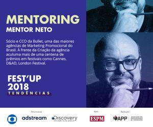 mentoring_mentor neto