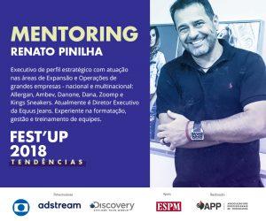 mentoring_renato pinilha