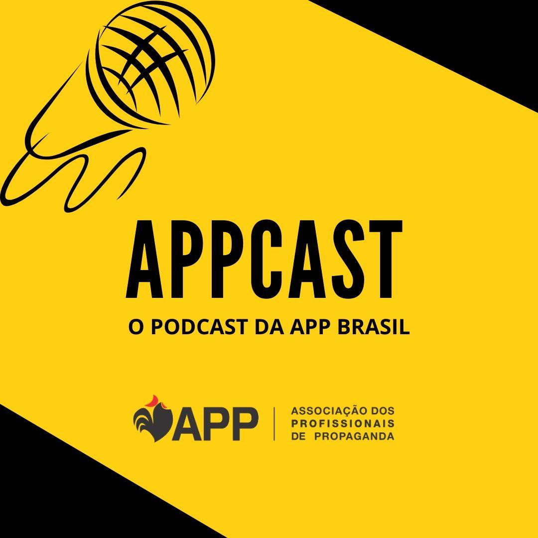 APP Brasil