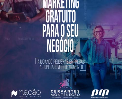 Agências do Sul de Minas e interior de São Paulo realizam projeto gratuito.