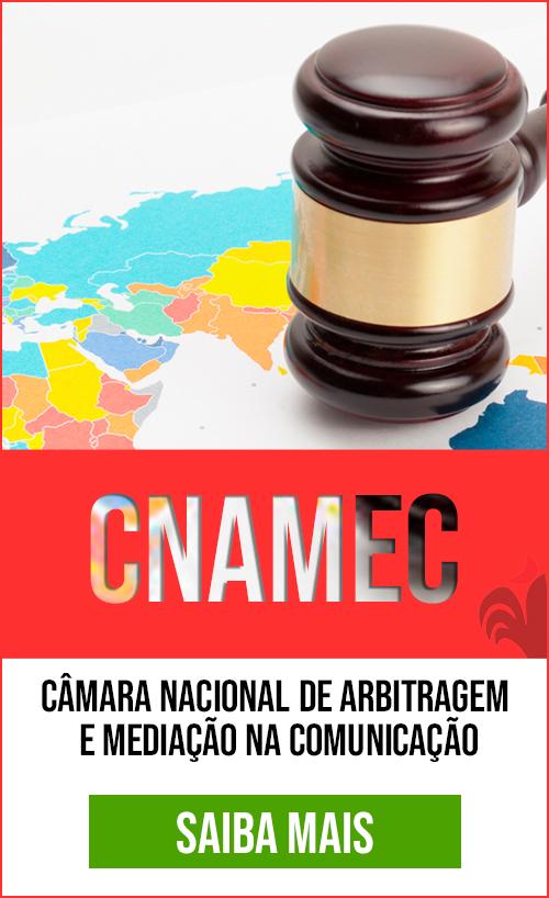 Câmara Nacional de Arbitragem