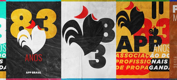 APP Brasil - Associação dos Profissionais de Propaganda