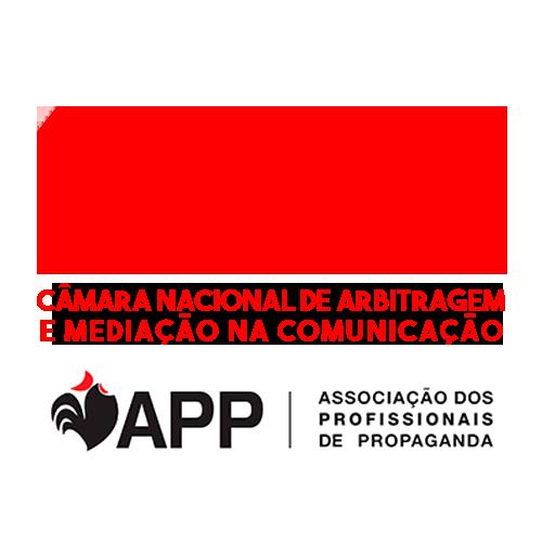 CNA – Câmara Nacional de Arbitragem e Mediação na Comunicação