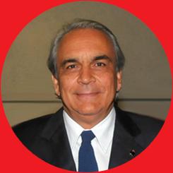 Antonio Carlos Franchini