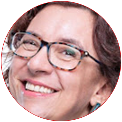 Marta Gucciardi