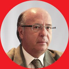 Paulo Gomes de Oliveira Filho