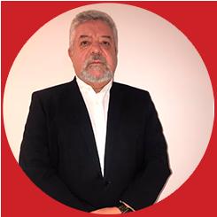 Alaor Machado