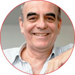 Amadeu Nogueira