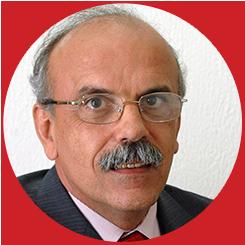Raul Nogueira