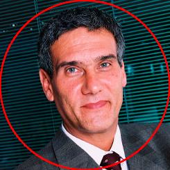 Alcir Gomes Leite