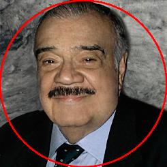 Altino João de Barros