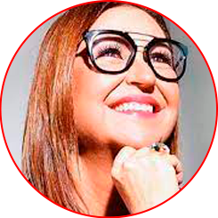 Adriana Cury