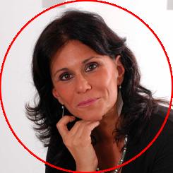 Angelica Armentano