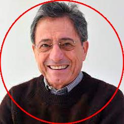 Antoninho Rossini