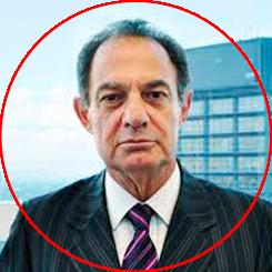 Antonio Calil Curi