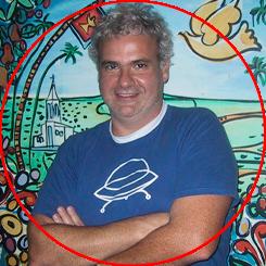 Carlos Righi