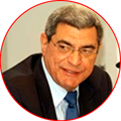 Edney Narchi
