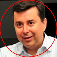 Fabio Coelho