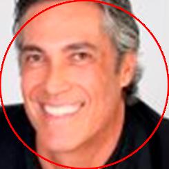 Fernando Quinteiro