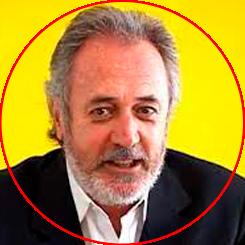 Flávio Conti