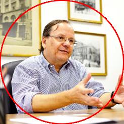 Francisco Mesquita Neto
