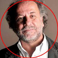 Heliodoro Teixeira