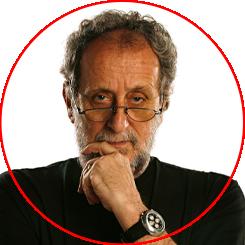 Jaques Lewcowicz