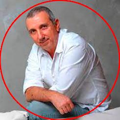 João Daniel Tikhomiroff
